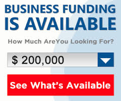Credit Suite helps you get business credit for your EIN that?s not linked to your SSN with no personal credit check or personal guarantee. Get approved even when you can?t qualify for a business loan with no cash flow or collateral requirements