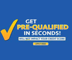 Get Prequalified In Seconds For Business Credit & Financing