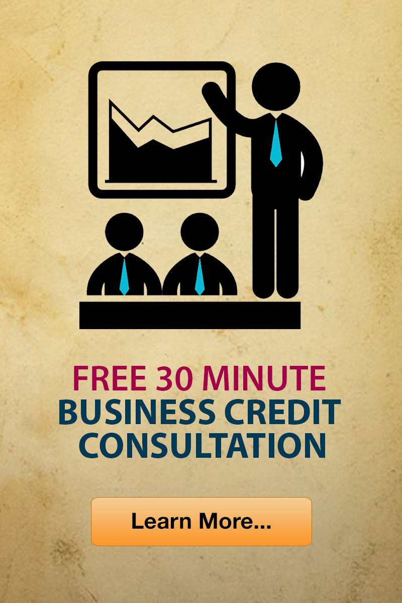 Free Loan Consultation - Hard Money Loans - Venture Capital Loan - Bridge Funding Unsecured Start Up Loan commercial lenderscommercial loan, venture capital, business loan, business loans, commercial mortgages bridge funding business loansBridge Funding Business Loans Real Estate- Small Business Loans 1st Stage Funding-Unsecured Loan working capitalcapital loan, venture mortgage, commercial lender, children day care, venture hard money seed fundingDaycare Hard Money Loans Seed Funding(Debt)- Unsecured Credit - Signature Loan - Bank Loan unsecured bridge fundingStart Up/Mezzanine Funding(Debt)- No Equity Loan capital - Bridge Funding(Debt) - No Collateral Loan working capitalUnsecured Signature Loan - Accounts Receivable - Unsecured Personal Bank Loan - Working Capital Unsecured Small Business Loan - day care - construction financing - Credit Income Property Loan start up lendersHard Money Financing - Small Business Credit line - Refinancing - Small Business Equipment financing hard loansMezzanine Loans Reports - Start Up - Equipment leasing - Commercial Real Estate Loans Capital equity fundingSmall Business Finance - Financing Credit Line Seed Funding - asses based bridge loans business Loan - SBA government-small loans-hard money loans-short term bridge loans bridge funding business loansgovernment small business loan - Government Business Loan-working capital-Small Business Funding hard money seed fundingsmall business, child daycare, business plan, business service, private bridge loan, Hard Money Funding mezzanine bridge fundingequipment leasing, affiliate program, factoring, commercial real estate finance, commercial property loan working capitalhard money lender, hard money mortgage, new business, business online, small business resource working capital bridge hard money loan, hard money mortgage, private hard money, commercial loan, sba, sba loan  Line of credit-Heavy Equipment Leasing - Computer Leasing - Note Purchasing - Notes Financing hard loans loans, asset based loans, factoring, SBA loans, small business loans, mezzanine mortgage, bridge loans hard loans mezzanine loans, private equity loans, owner occupied loans, income producing loans bridge funding Small Business Loan Source Small Business Merchant Account Small Commercial Loan hard loans Small Corporate Offering Registration Startup Capital Start Up Financing Startup Funding Start Up Loan  capital moneySBA Bank Loan- 2nd Stage Funding(Equity)- 3rd Stage/Mezzanine Funding  business loan(Equity)- Bridge Funding(Equity)- Quick Bridge Loan-Renovation Financing short term moneyShort Term Financing-Private Financing-Factoring-Bad Poor Credit Limit non money hardBusiness financing -Private Mortgages-Unconventional Mortgage Reports Credit source hard loansBusiness funding- Business line of credit-Capital for business credit cards unsecured moneyCapital Asset-Business Capital-Loan Business Line of Credit Report Card start up loansPrivate Hard Money - Bridge Financing Loans Hard Money Mortgages  Loans-Credit Rebuilding-Secured Lines of Credit-Hard Money Loans - Credit Cards Reports small business loansMoney Loans - Personal Unsecured Loans - Small Business Loan Loans Loan Application