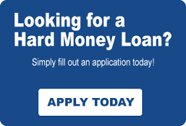 Hard Money Loans - Rehab Fixflip Financing - Commercial Construction Private Funding - 100% Real Estate Lenders - Bridge Single Family Rental Portfolio Residential Renovation - Refinance Cash Outs