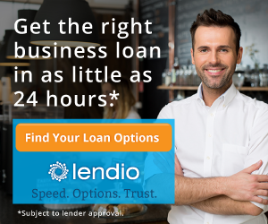 Best website for payday loans photo 2