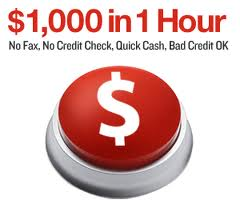 Have Bad Credit? We can help you get a bad credit unsecured loans! Guaranteed Approval!