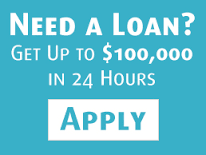 Get Prequalified In Seconds For Personal Loan Financing